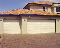 garage doors mackay qld complete doors garage doors