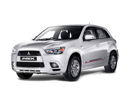 black mitsubishi asx sam u0027s auto scoop mitsubishi asx special edition out tomorrow