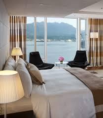 minimalist bedroom design bedroom contemporary with platform bed