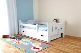 Cheap Twin Beds With Mattress Included Bed Frame Warehouse Ikea Toddler Bed White Modern Dorma