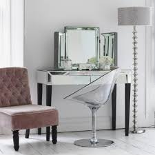white bedroom dressing table fascinating modern white bedroom design and decoration using