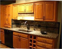 Black Countertop Backsplash Ideas Backsplash Com by Tile Backsplash Ideas With Granite Countertops For Black Granite
