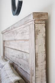 tongue and groove pine headboards on pinterest arafen