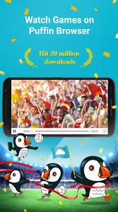 puffin pro apk puffin browser pro v7 0 6 18027 apkchest