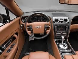bentley steering wheel at night bentley cars july 2017 latest bentley cars bentaya and