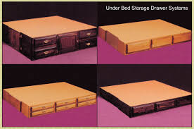 Water Bed Frames Waterbed Hardside Frame Waterbed Base Free Shipping From