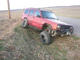 purple jeep cherokee 1998 lifted jeep cherokee ls1tech camaro and firebird forum