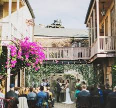 Wedding Venues Cincinnati 23 Of Ohio U0027s Top Wedding Venues