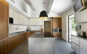 and floral area rug minimalist house interior design