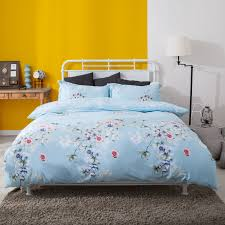 Best Bedding Sets Reviews Best In Duvet Covers Sets Helpful Customer Reviews