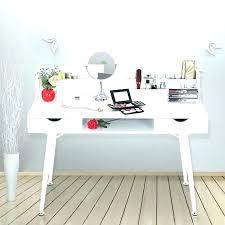 achat bureau pas cher coiffeuse pas cher meuble table de bureau pas cher acheter bureau