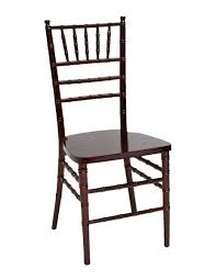 wholesale chiavari chairs for sale cheap los angeles mahogany resin chiavari chairs wholesale prices