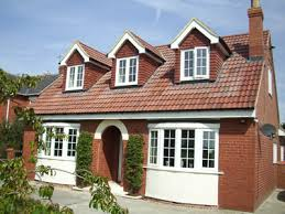 House Dormer Modern Dormer Loft Conversions Giving More Space Tvm Loft Dormers