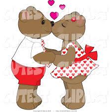 royalty free teddy bear stock cute designs