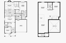 luxury loft floor plans surprisingly bungalow floor plan on luxury loft house plans