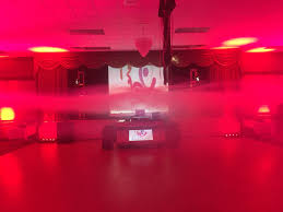 halloween light show halloween u2013 hitech productions