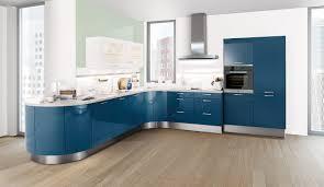 k che hellblau küche blau fastarticlemarketing us fastarticlemarketing us