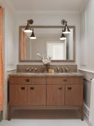 Bathroom Vanity Backsplash by Bathroom Vanity Lights Bathroom Traditional With Asian Hardware