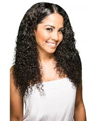 picture of hair sew ins all that more best custom hair extension sew in weaves 678 663