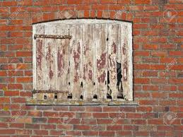 Hinges For Barn Doors by Background And Texture Of An Old Barn Door With Flaking Paint