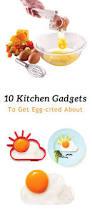 The Best Kitchen Best 25 Best Kitchen Gadgets Ideas On Pinterest Best New