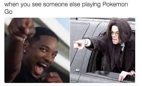 Favorite Pokemon Meme - our 10 favorite pokemon go memes investorplace