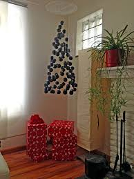 ipe wood eco friendly for valentine home decorations ideas