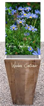 Plant Combination Ideas For Container Gardens Garden Designers Table 5 Keep It Simple Container Garden