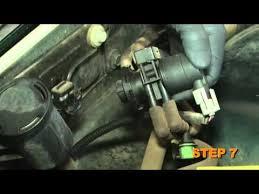 1994 dodge ram 1500 transmission 2002 dodge ram 2500 5 9l 1994 2001 ram 1500 2500 5 9l and 1500