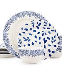 white dinnerware u0026 dishes macy u0027s