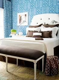 Paint Schemes For Bedrooms Bold Design Ideas Bedroom Paint Schemes Bedroom Ideas