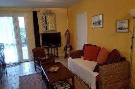 dieppe chambre d hotes charme chambre d hôtes suite familiale pour 2 à 4 personnes de dieppe