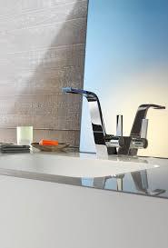 dornbracht kitchen faucets 45 best dornbracht kitchen images on pinterest plumbing