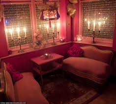 Awesome Fairy Lights In Bedroom Images Amazing Home Design - Pink fairy lights for bedroom