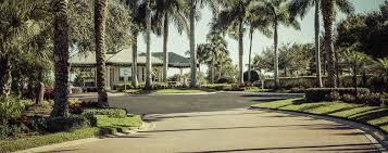 property management services tamarac hoa condo management tamarac