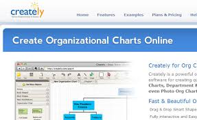 10 best images of org chart maker free free online