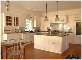 kitchen cabinets maine kitchen beautiful kennebec kitchens intended for kitchen bath maine