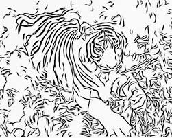 printable hard coloring pages hard halloween coloring pages 170168