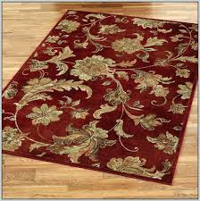 Black And Gold Bathroom Rugs Gold Bath Rugs Home Design Ideas And Pictures