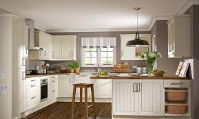 kitchen cabinet ideas small kitchens the secret to a small kitchen look bigger kitchens