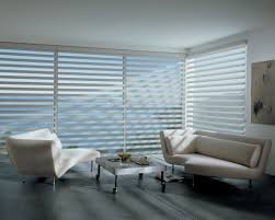 shutters vs pirouettes abda window fashions