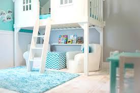 chambre ado fille bleu chambre ado fille en 65 idaces de daccoration en couleurs chambre