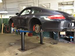 lexus service warwick ri import auto repair service by img of east greenwich ri and warwick