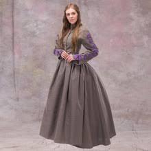 renaissance wedding dresses online get cheap renaissance wedding dresses aliexpress