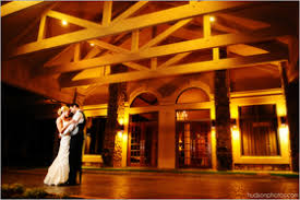 nwa wedding venues events meetings country club
