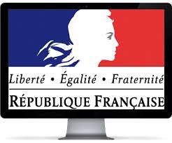 bureau des taxis 36 rue des morillons 75015 contacter votre préfecture monsieur vtc