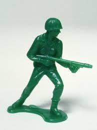 Army Men Halloween Costume Toy Story Green Army Men Stunning Halloween