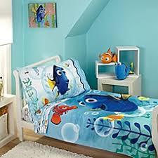 modern toddler bedding sets for boys u0026 girls buybuy baby