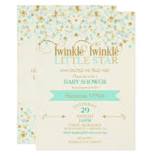 twinkle twinkle baby shower invitations twinkle twinkle baby shower invitations sorepointrecords