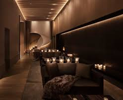 new york design hotel 32 best the new york edition images on luxury hotels
